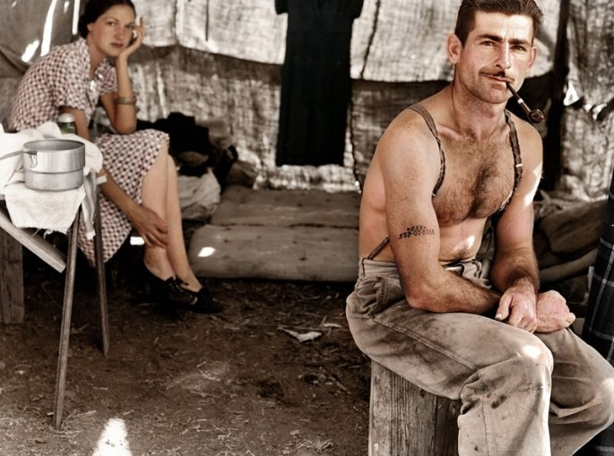 Colorized-Historical-Photos-05-685x509.jpg
