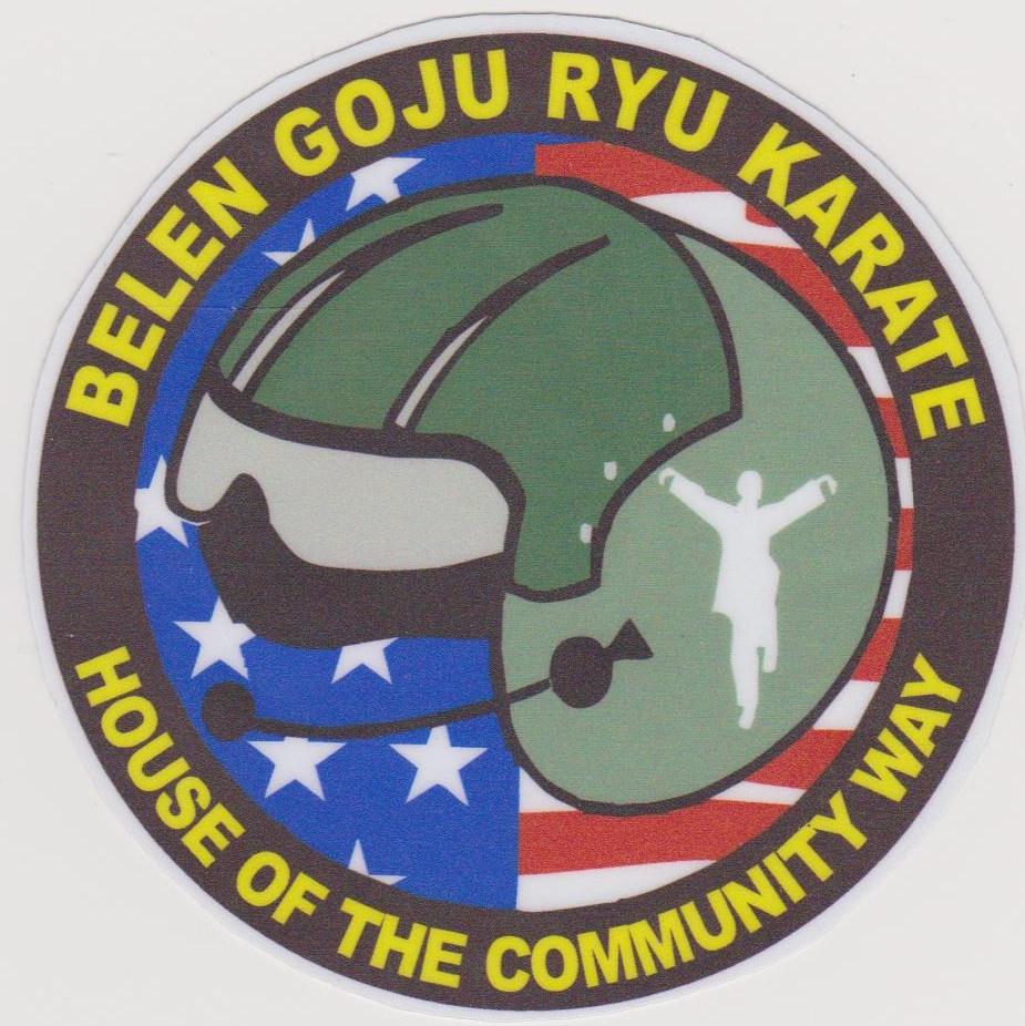 Belen Goju Ryu Logo 001.jpg