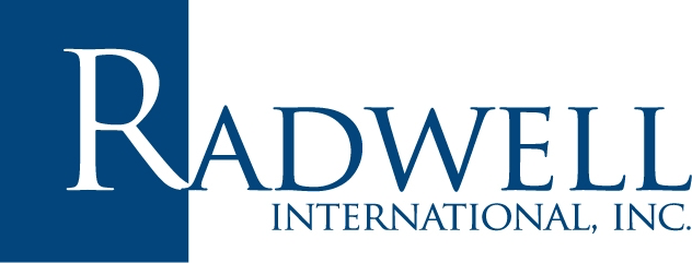 Radwell International Donates To Athletes C A R E