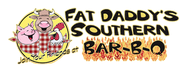 Fat Daddy's Southern BBQ