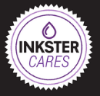 Inkster Cares