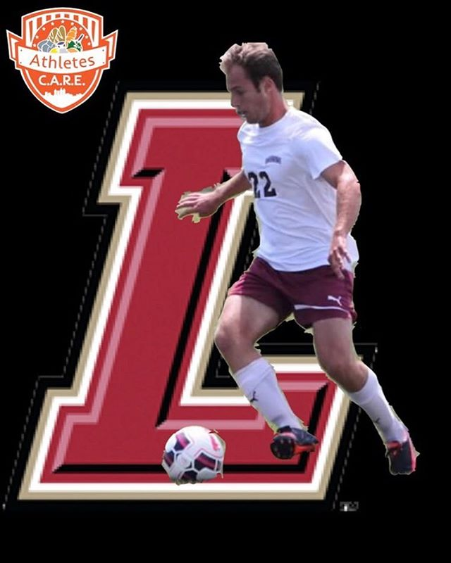 """""""Success always comes when preparation meets opportunity.""""- Henry L. Hartman. Join Ryan Peslis and other Lafayette College athletes on April 22 for a 4 Hunger Clinic!⚽️⚽️⚽️ • • • Join us for the mega sports day on April 22!!! Use the link to sign up➡️https://docs.google.com/forms/d/e/1FAIpQLSczoE9myyX7nDbrjRODBbQX8lla2i2nO36RFMg22gKh6JQEmQ/viewform"""