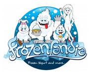 Frozenlandia.png