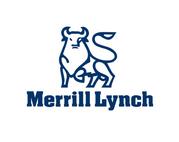 Merrill+Lynch.png