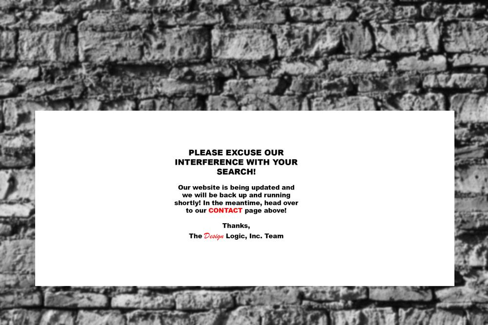 Updating Page brick1-blur.jpg