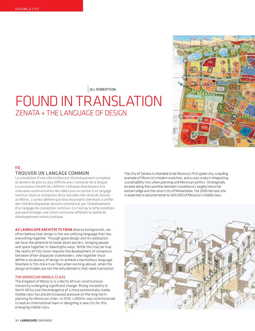 CSLA Zenata article_Page_1.jpg