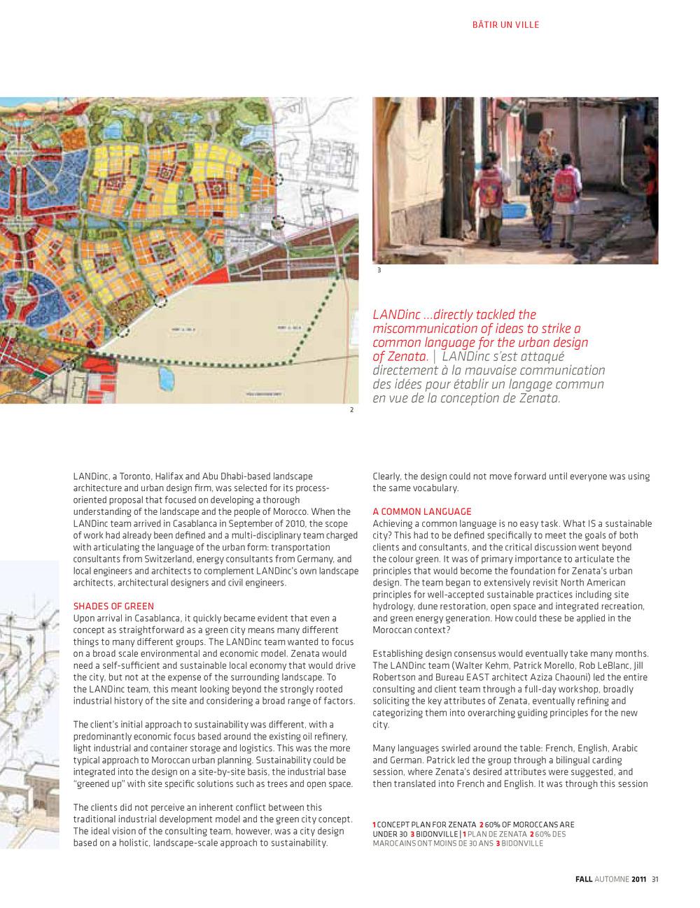 CSLA Zenata article_Page_2.jpg