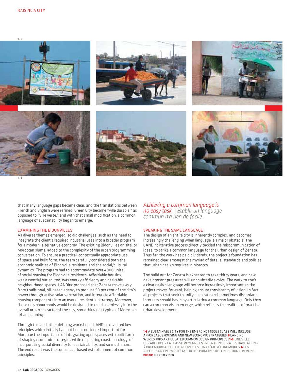 CSLA Zenata article_Page_3.jpg