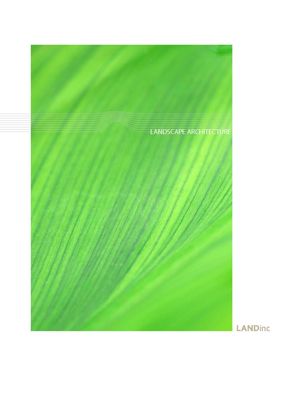 LANDinc_All_Page_006.jpg