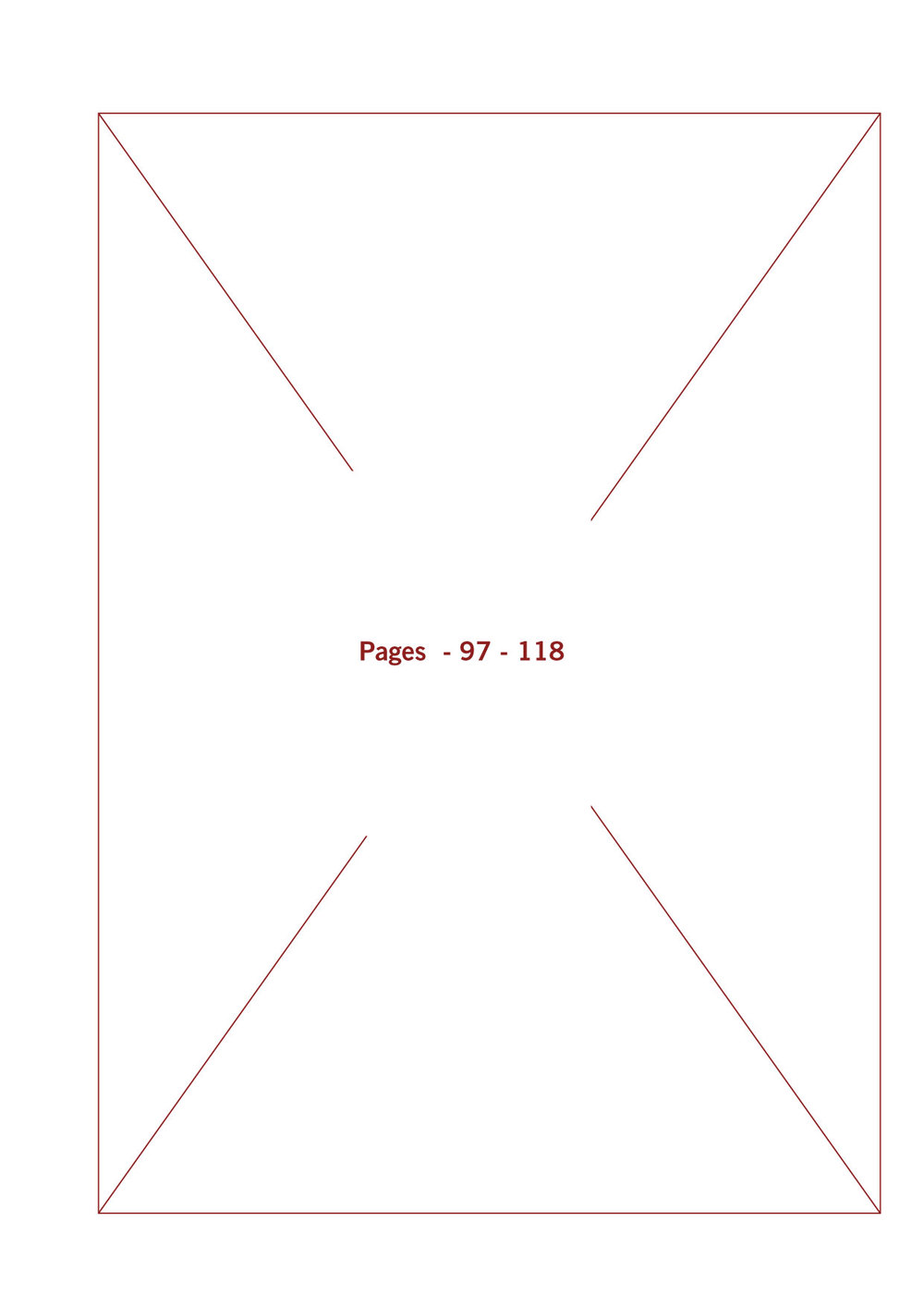 LANDinc_11-91-01-01-01.jpg