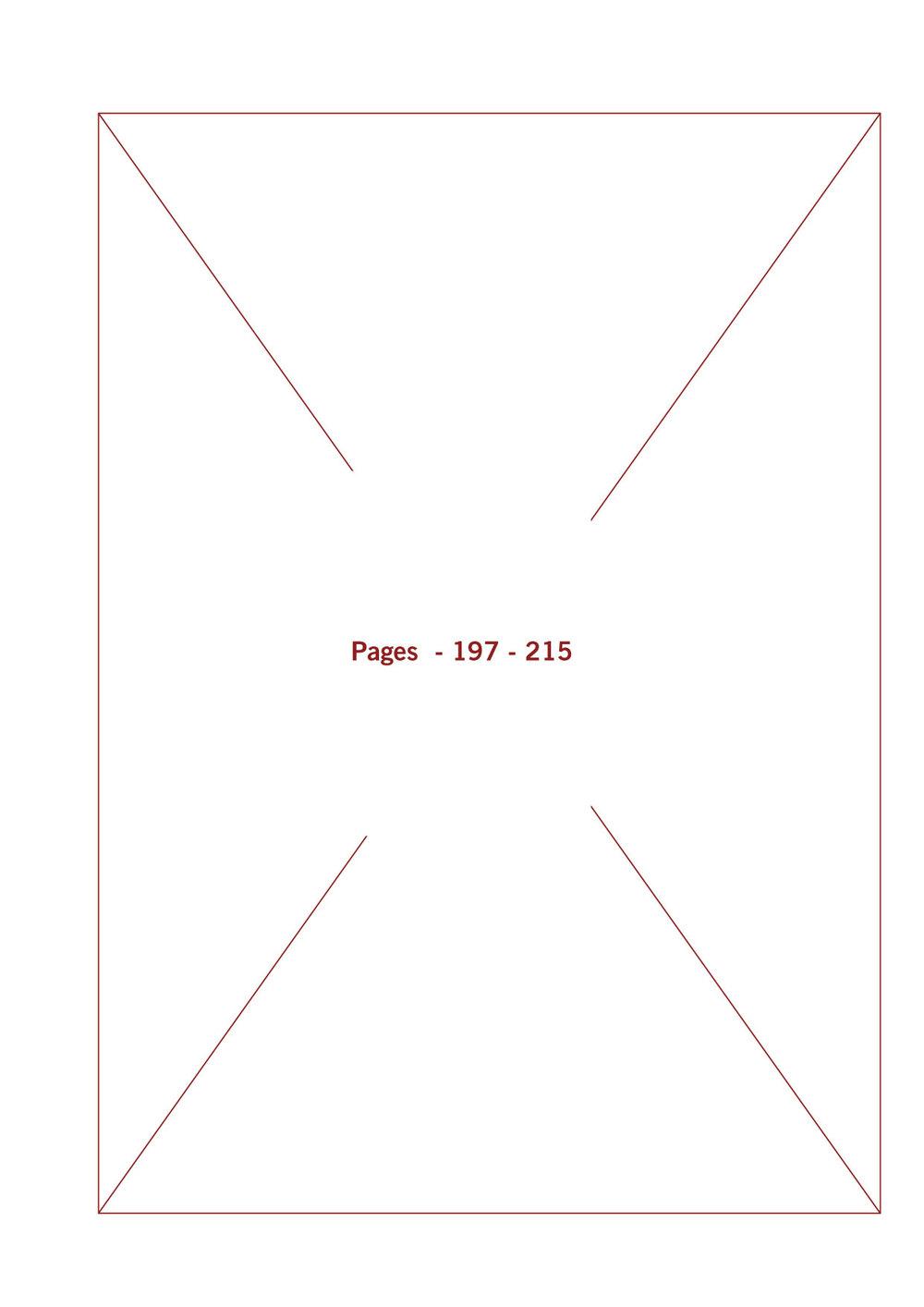 LANDinc_197 -215-01.jpg