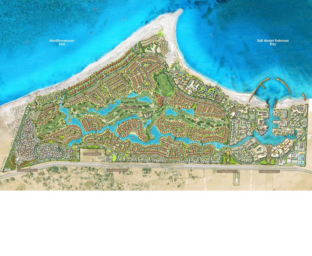 Marassi Plan.jpg