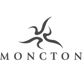 moncton.jpg