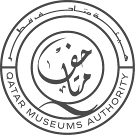 qatar museum authority.jpg