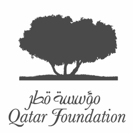 Qatar-Foundation 2.jpg