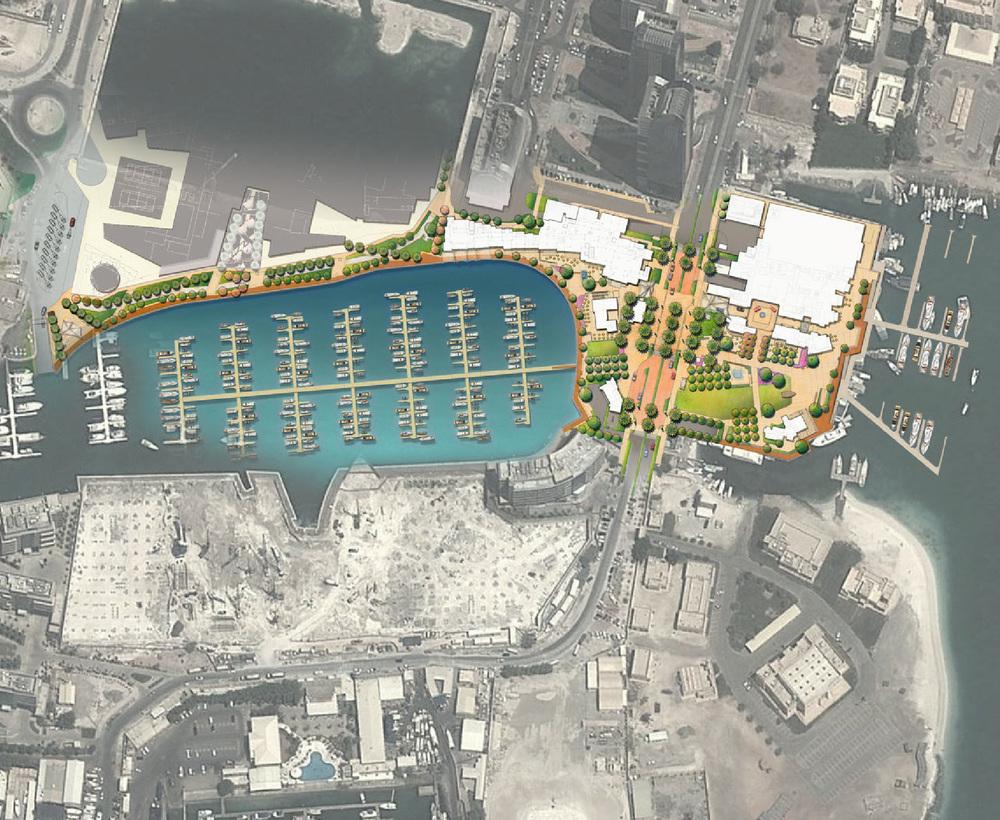 Al Bateen-Plan+Aerial-01.jpg