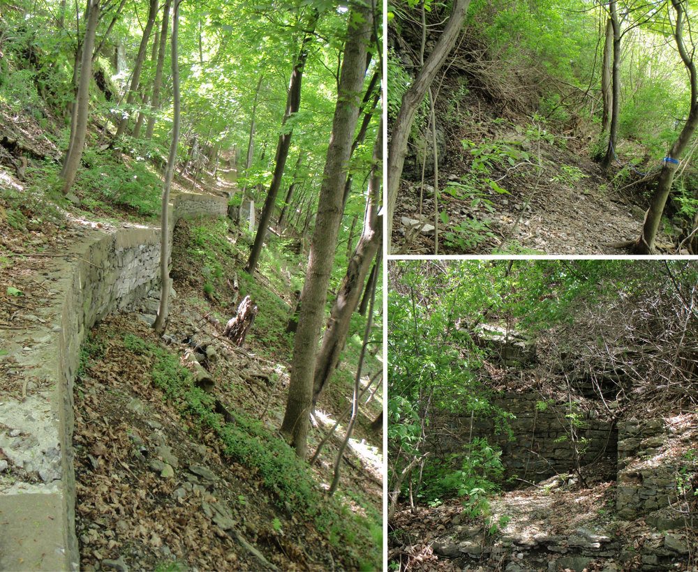 Site Slope Stabilization-01.jpg