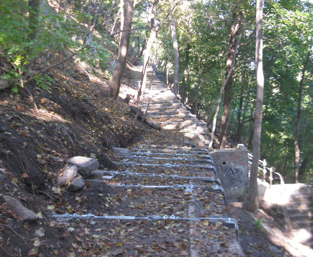 Slope Stabilization Site2-01.jpg