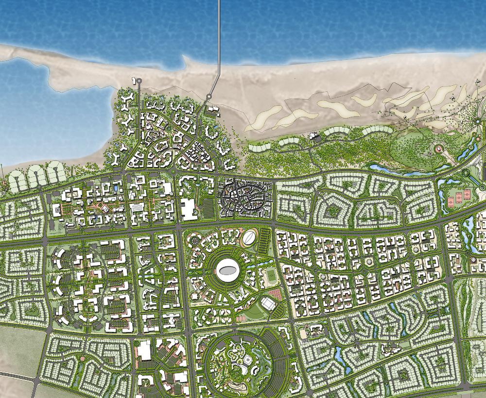 Zowara Master Plan-01.jpg