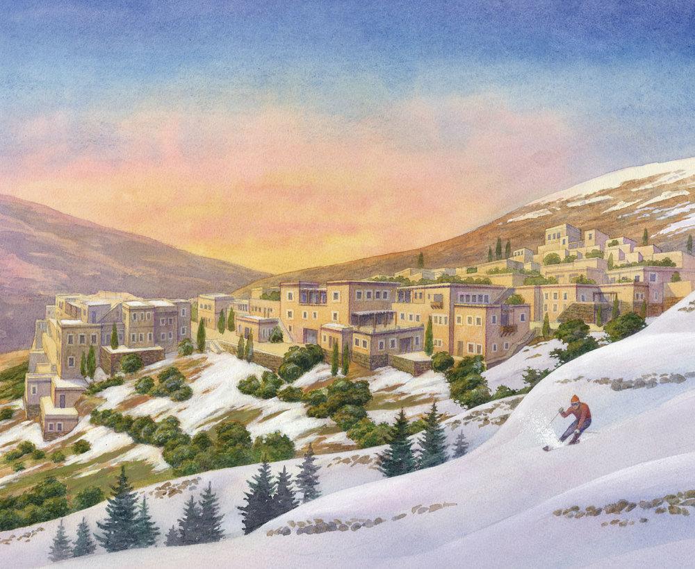 Oukaimeden Resort - Ski-01-01.jpg