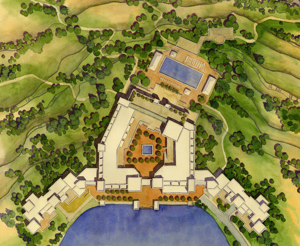 Resized- Kasba Resort Plan-01.jpg