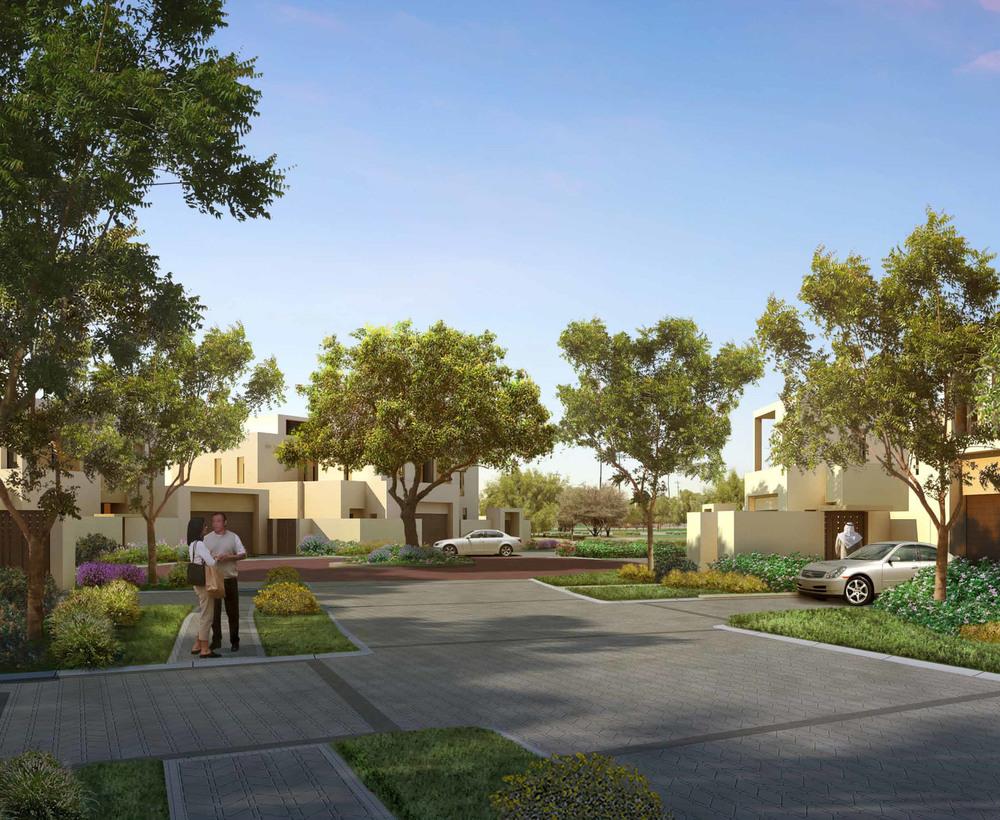 residential render-01.jpg