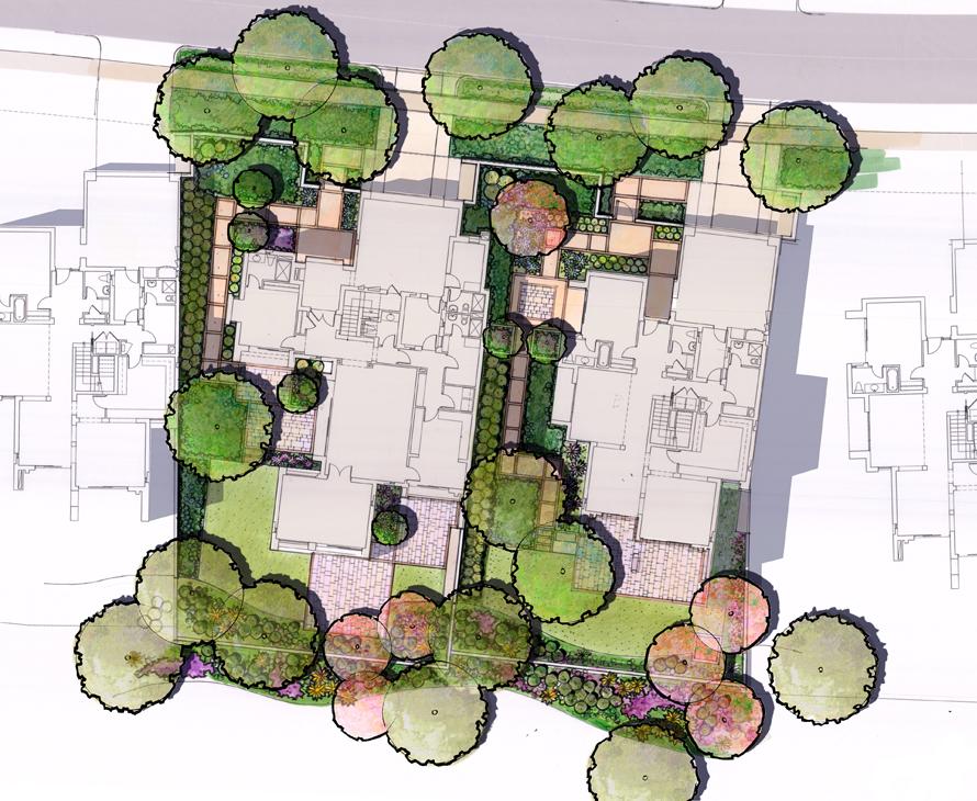 residential-lots.jpg