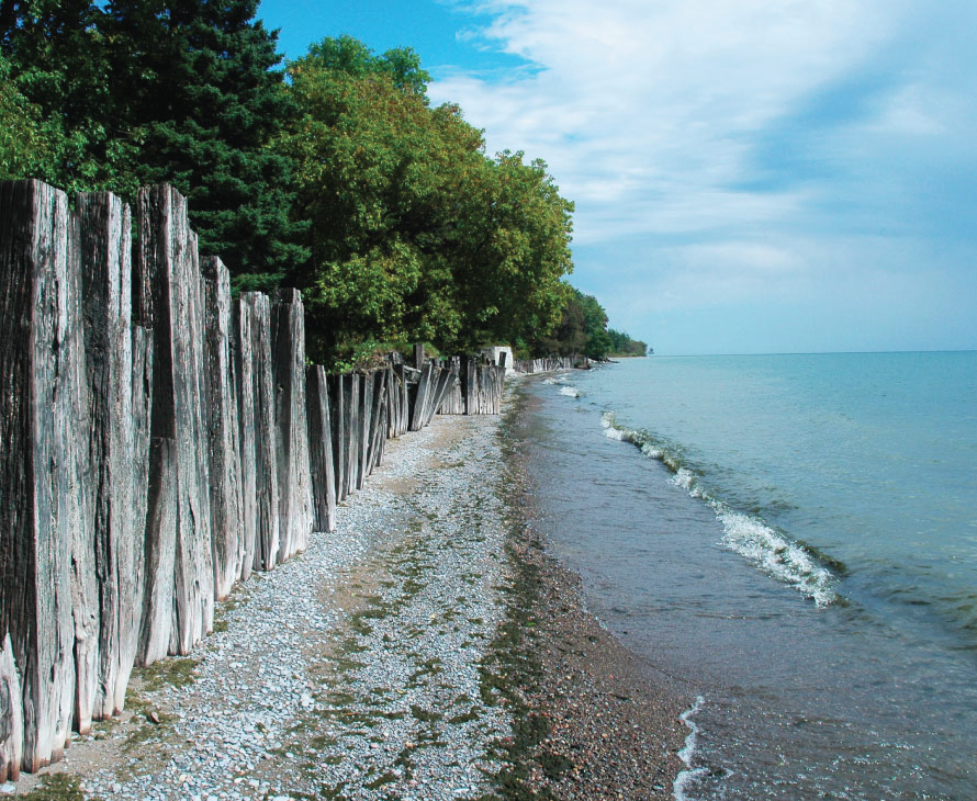 Ajax-Shoreline-(Landinc-Image)-890x730px.jpg