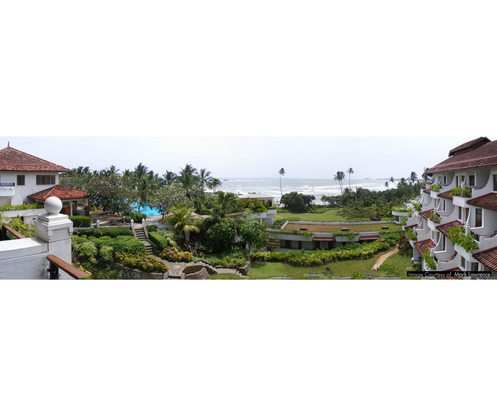 Marl Lawrence Bentota- Taj Exotica Resort-01-01-01.jpg