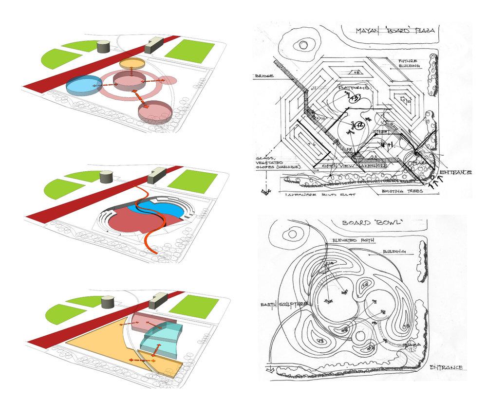 Concept Exploration-01.jpg