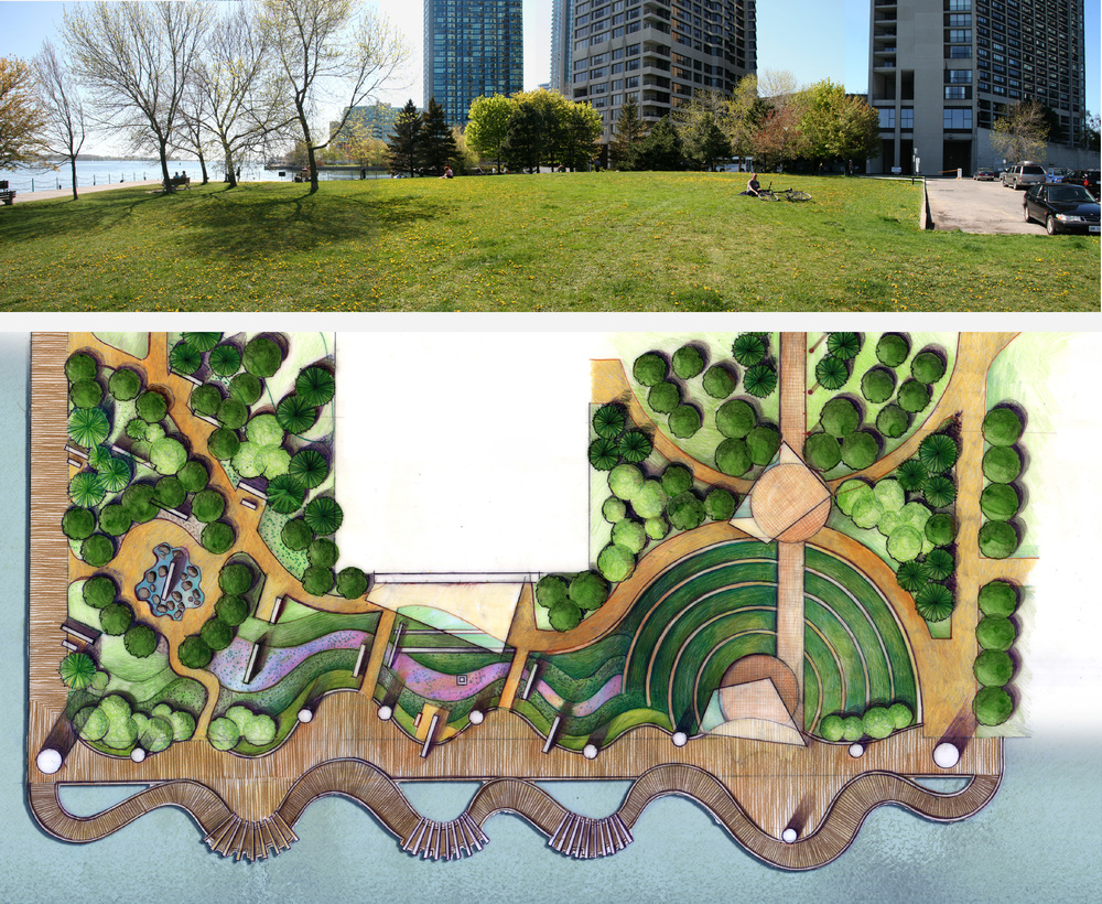 Poetry Park Concept-01-01.jpg
