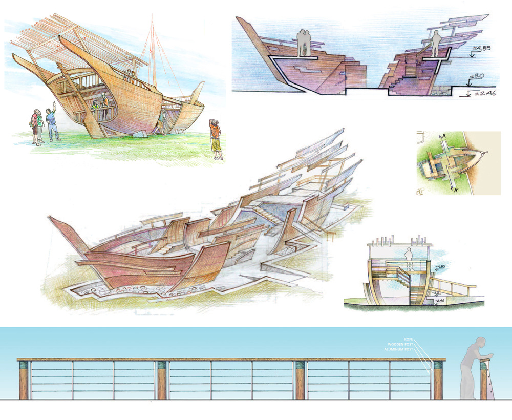 Al Bateen_Boat-01.jpg
