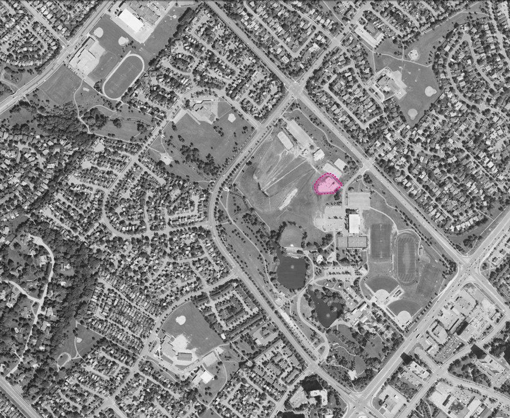 brampton skatepark map B+W-01.jpg