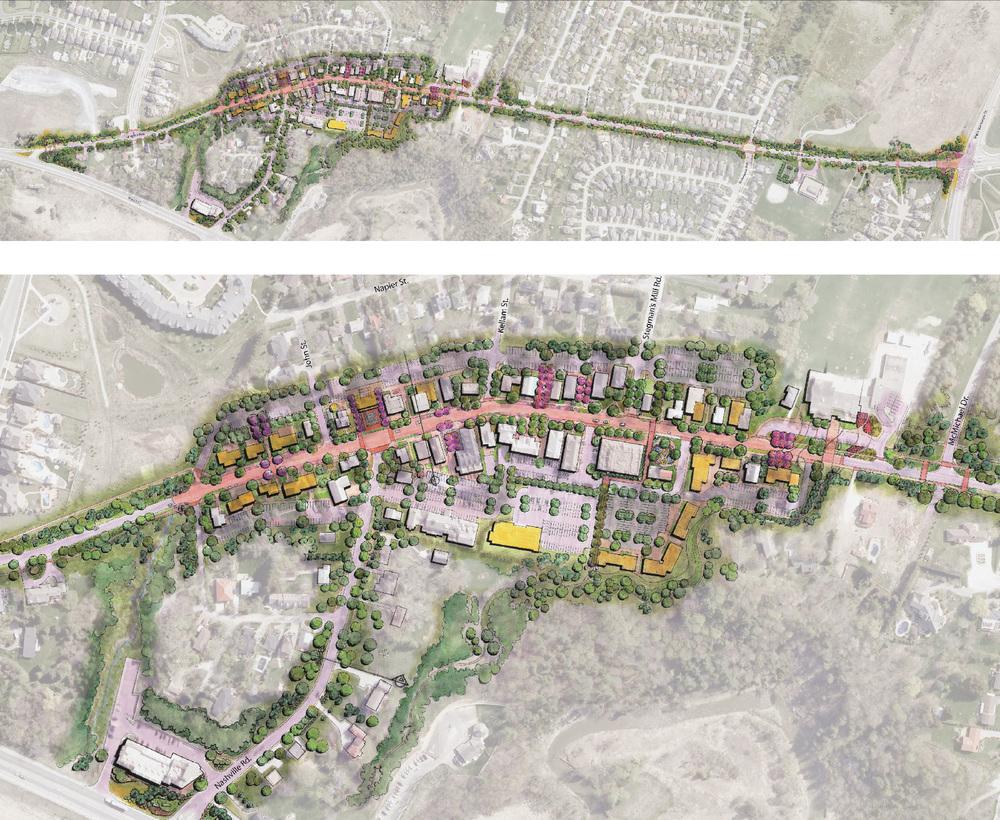 Kleinburg - concept plan-01.jpg