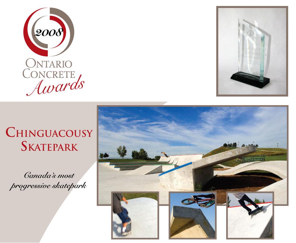 brampton skatepark award.jpg