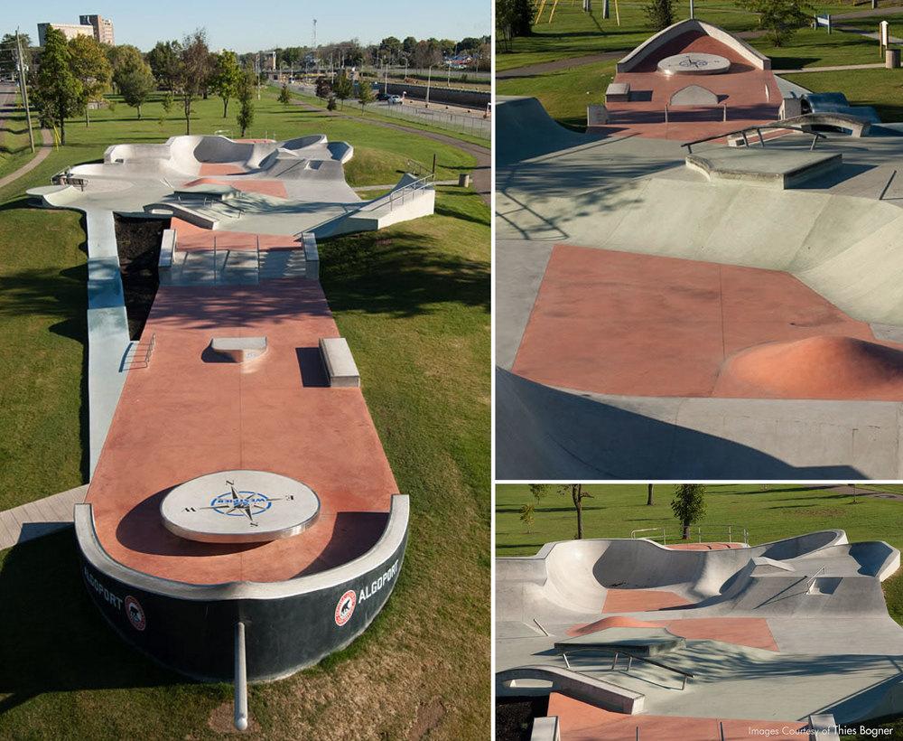 PortColborne Skatepark- Collage-01.jpg