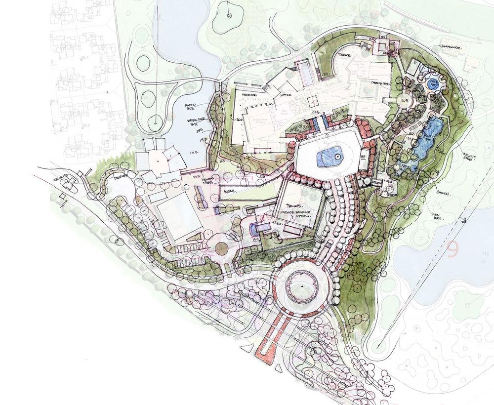 QFGC Clubhouse Plan-02.jpg