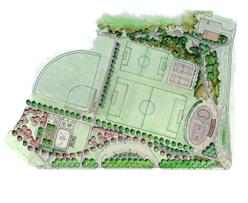 Berzcy Park- Plan Color-01.jpg
