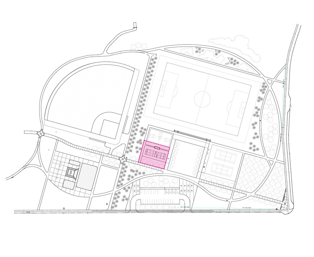 becy park plan 3-01.jpg