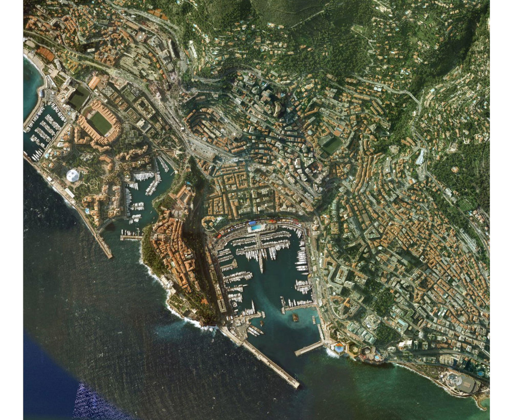 Resized - Monaco Aerial Rotated-01.jpg