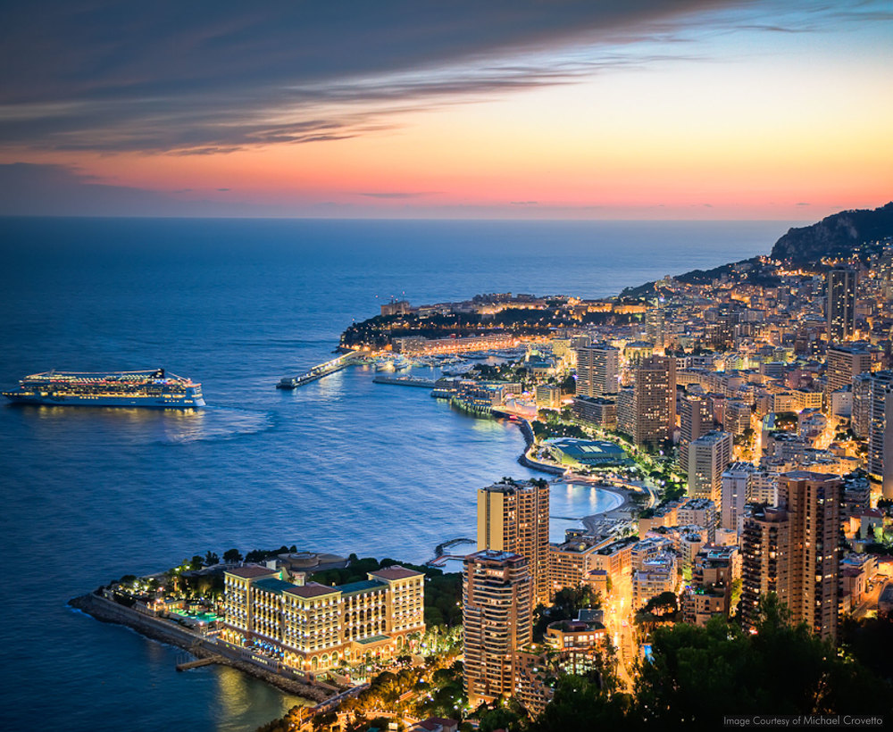Resized - Monaco Harbour - FLICKR (mim-digiarts- Michael Crovetto)-01-01-01.jpg