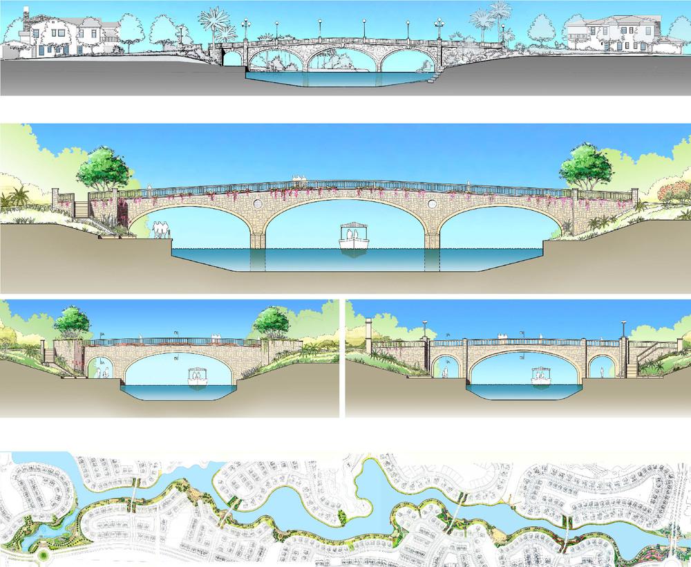 Marassi bridges.jpg