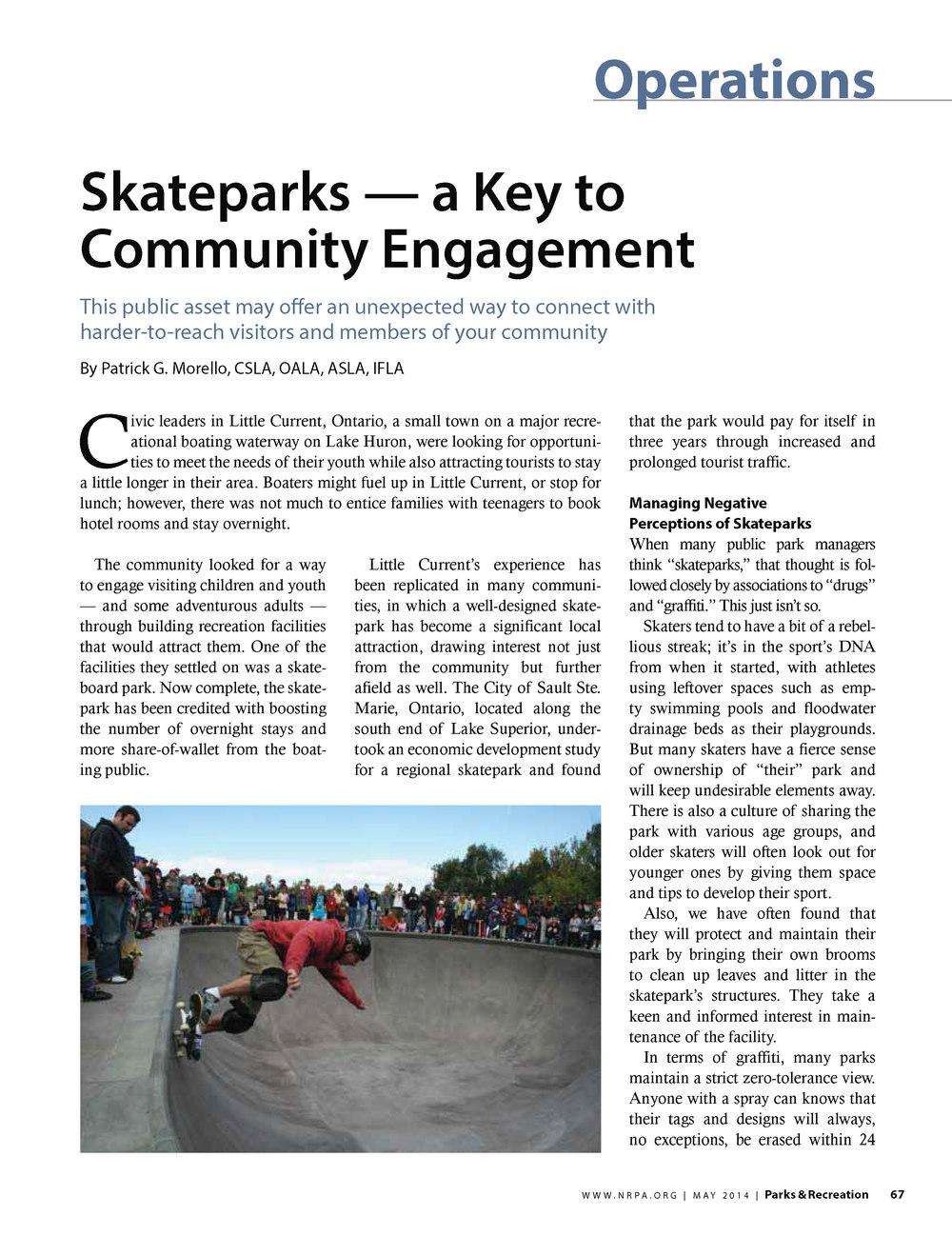 Pub-Parks & Rec-Page 1.jpg