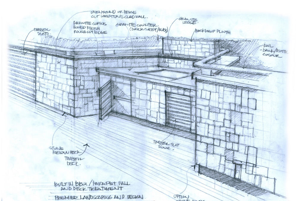 BBQ_terrace_Sketch.jpg