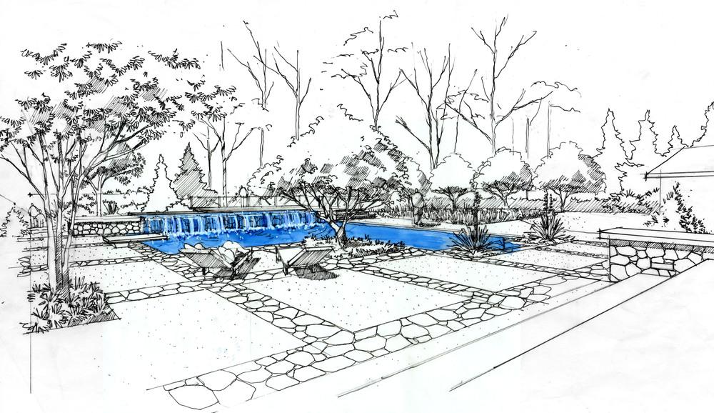 SK-1A Pool sketch Spooner Res.jpg