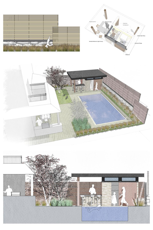 Residential (38)2.jpg