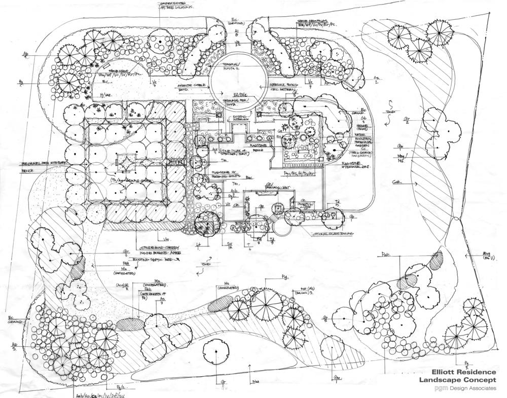 Concept Plan311x17.jpg