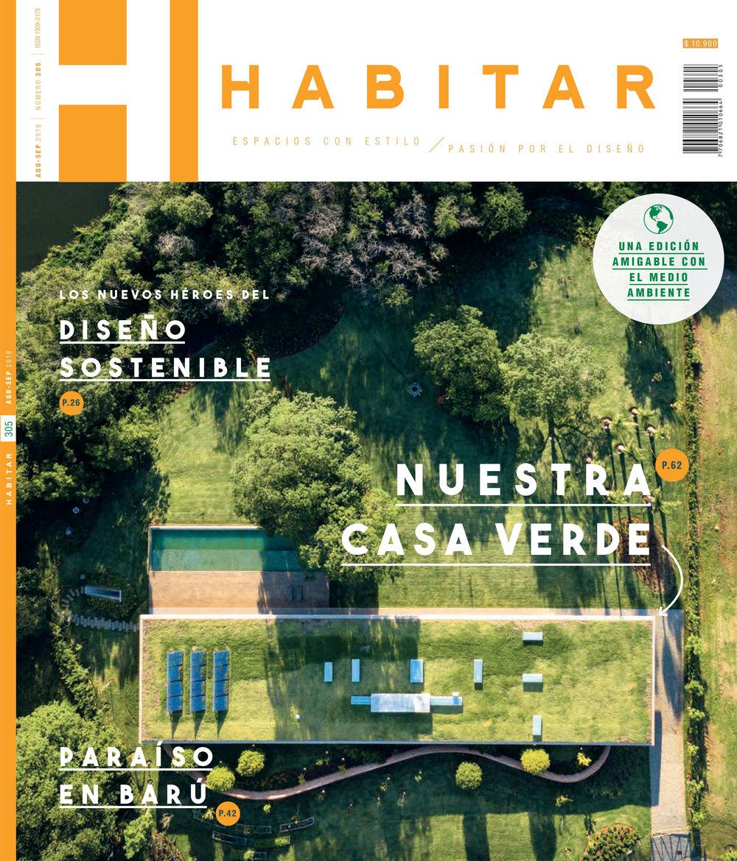 HABITAR 305-1.jpg