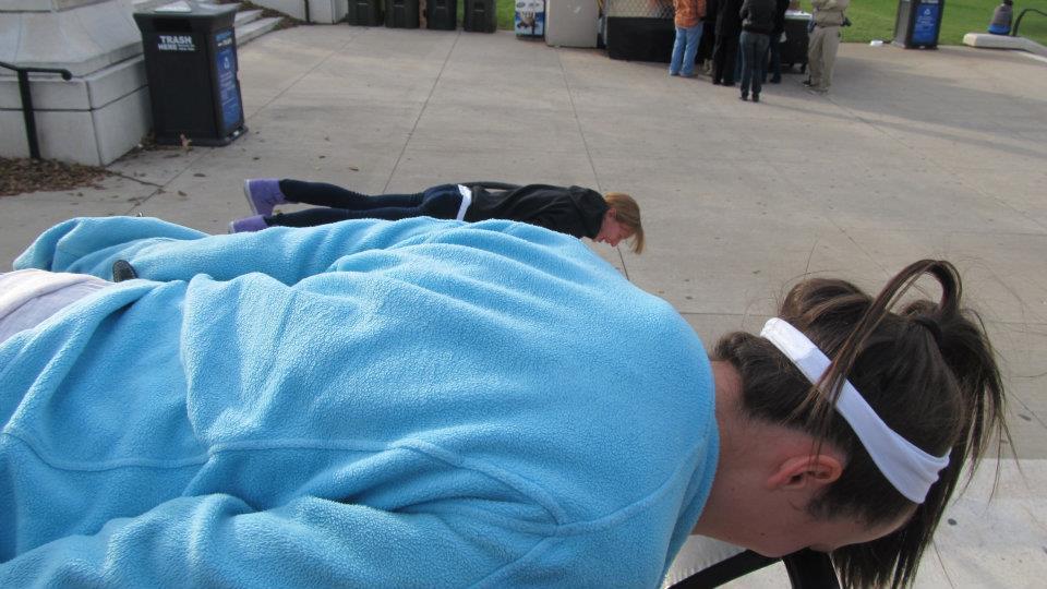 PlankingLexiPaige.jpg
