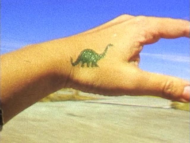 DrivingDinosaurs.Still003.jpg